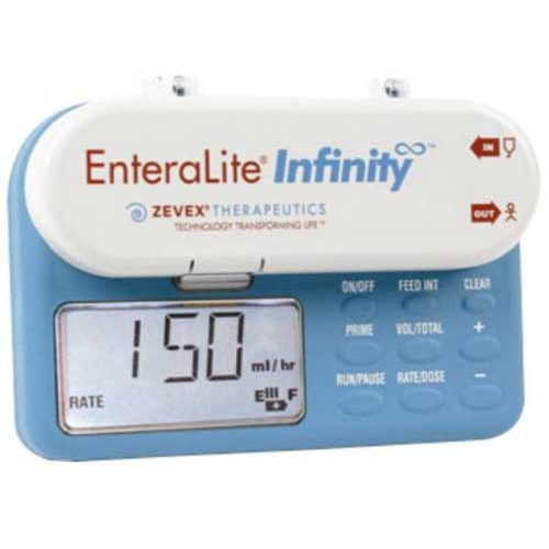EnteraLite Infinity Kit