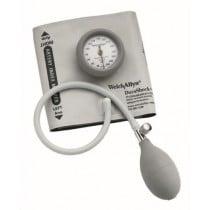 DuraShock Bronze Series Aneroid Sphygmomanometer
