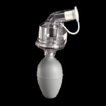 Fit Test Nebulizer FT-13