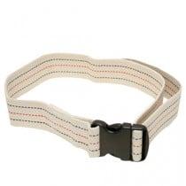 FabLife Quick Release Plastic Buckle Gait Belts