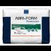 Abena Abri-Form Premium Briefs