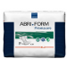 Abri-Form Premium Briefs Moderate Absorbency
