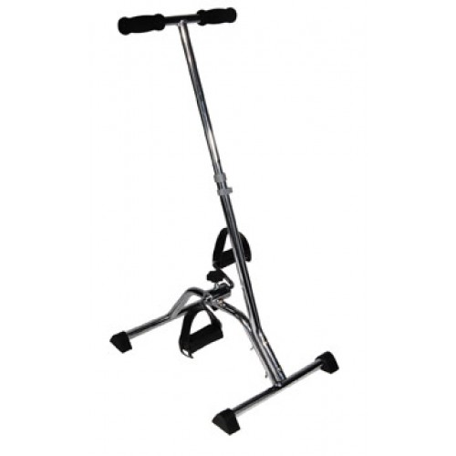 Exercise Peddler with Handle by Drive