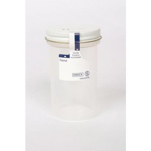 Covidien Precision Premium Sterile Specimen Container
