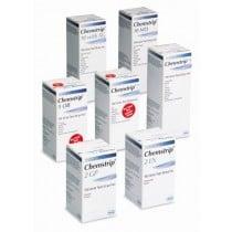 Chemstrip Urine Reagent Strips