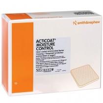 Smith and Nephew Acticoat Moisture Control