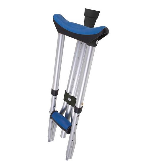 Folding Crutches Crutches Carex A99500