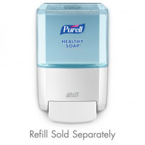 Purell ES4 Dispenser for Purell Healthy Soap