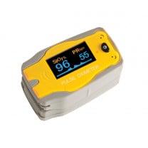 American Diagnostic Fingertip Pulse Oximeter