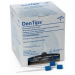 DenTips Oral Swabsticks