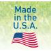 iGo Made in USA
