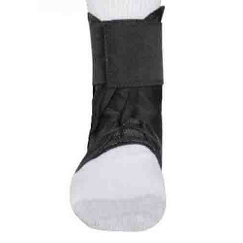 Lace-Up Non-Slip Ankle Brace