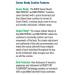 SmartCheck Remote Features