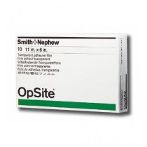Smith Nephew 4986 OpSite 11 x 6
