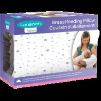 Lansinoh Nursie Breastfeeding Support Pillow
