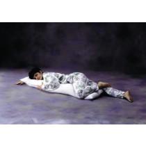 Softeze Body Pillow