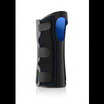 BSN Medical Actimove Manus Wrist Stabilizer Right/Left