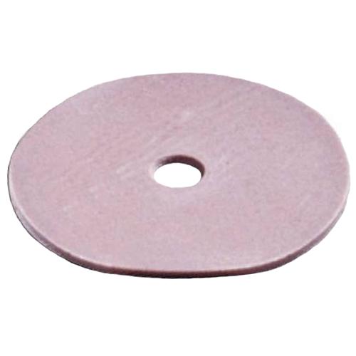 Colly Seel Discs