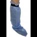 Half Leg Cast Protector