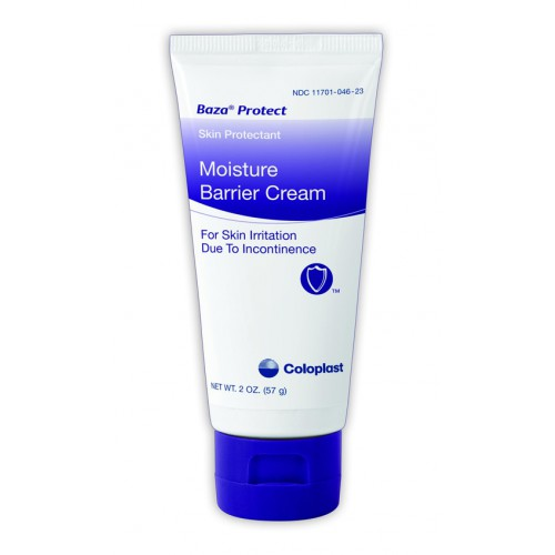 Baza Skin Cream Moisture Barrier Cream Buy At Vitality