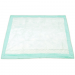 Attends Supersorb Breathables Underpads