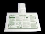 Smart Caregiver 433-CM