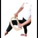 ptfit massage roller 120