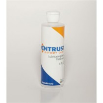 Entrust Lubricating Odor Eliminator