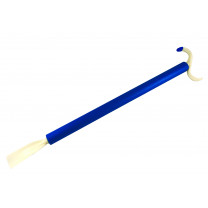 Combination Shoehorn/Dressing Stick - Essential Medical Supply