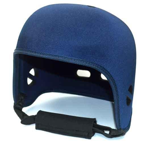 Opticool Molded Eva Foam Helmet Opti Cool Headgear