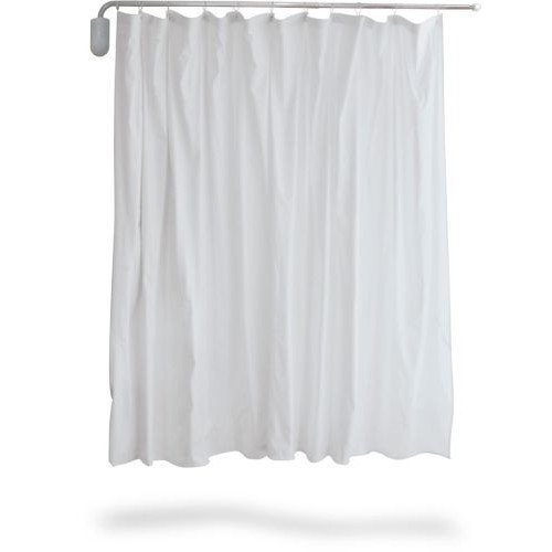 Privess Swing Away Privacy Screen