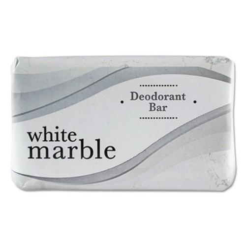 dial bar soap 6aa
