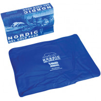 Nordic Gel Cold Pack