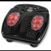 Reflexology Infrared Foot Massager