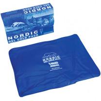 Nordic Gel Cold Pack