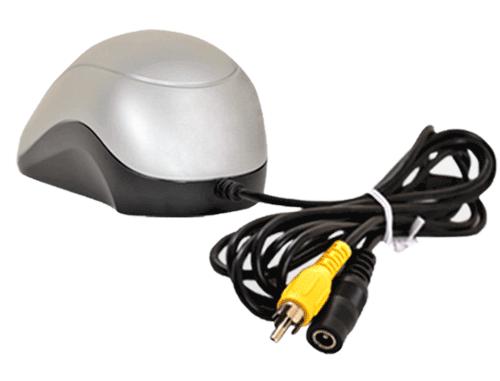 colormouse magnifier 5cb