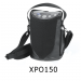 XPO2 Portable Oxygen Concentrator Carry Case XPO150
