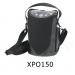 XPO2 Portable Oxygen Concentrator Carry Case XPO150