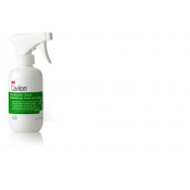 Cavilon 3-in-1 Incontinence Care Lotion