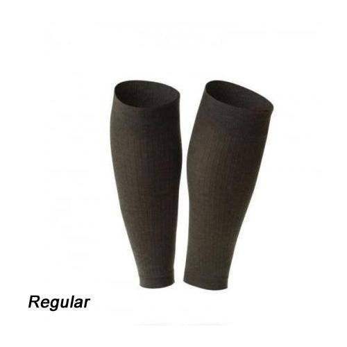 Unisex Regular Calf Sleeves, 15-20 mmHg