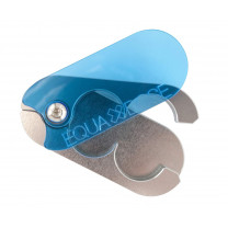 EQ-PS-001 Best Pill Cutter