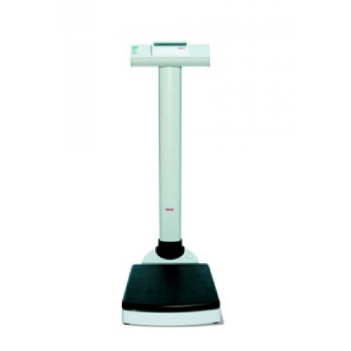 Seca Classic Digital Column Scale with BMI function 703