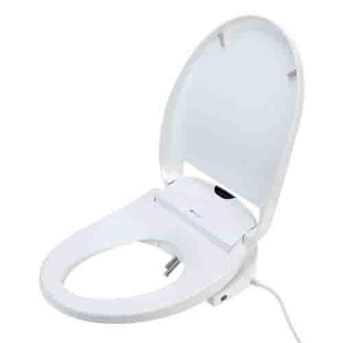 Swash 1000 Bidet Toilet Seat