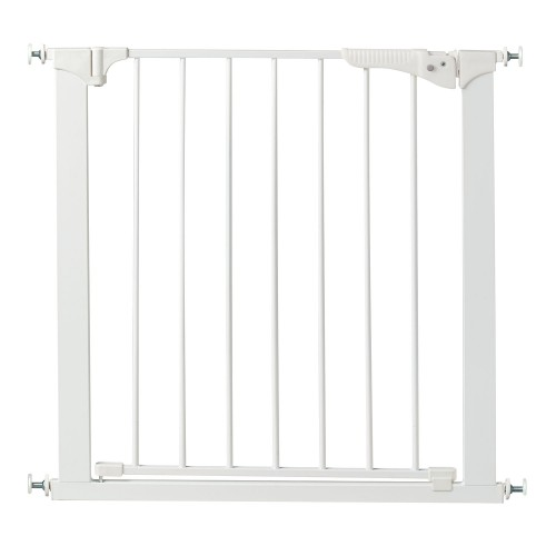 Command Pressure Pet Gate