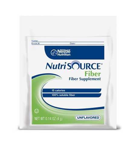 Nutrisource Buy Fiber Supplement Fiber Powder 4390097551