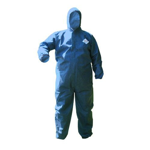 ProWorks SMS Coveralls