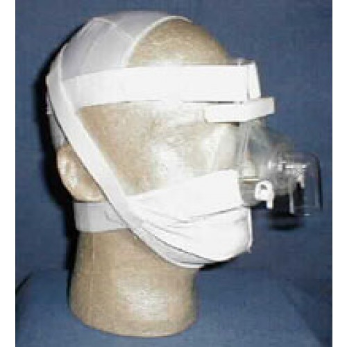 Respironics Chin Strap For Medium Control Mask