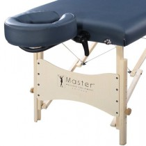 Skyline Regulation Size Portable Massage Table