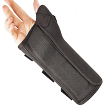 ProLite Wrist Splints with Abducted Thumb