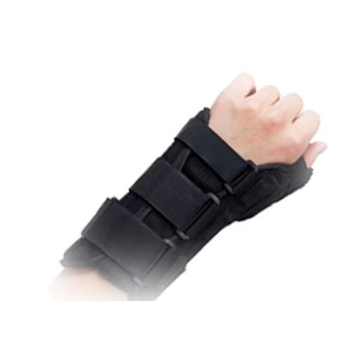 VertaLoc Wrist Brace With Thumb Spica